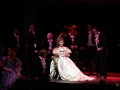 act-1-la-traviata