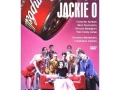 jackie-o-dvd-cover